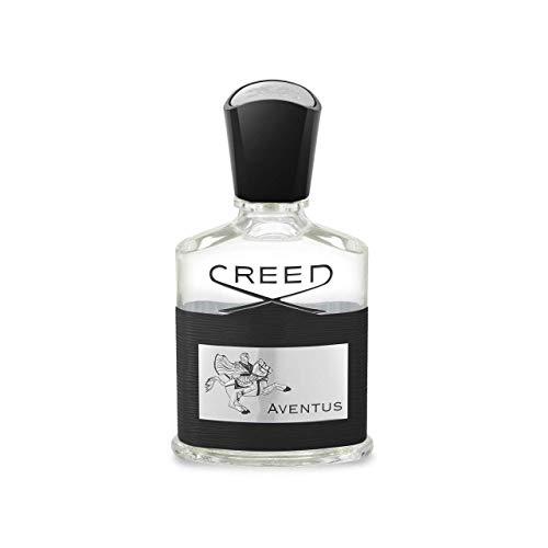 CREED Aventus, 1.7 fl. oz., White