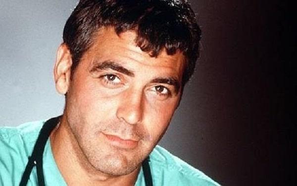 1991 Mens Hairstyle Caesar Short Bangs