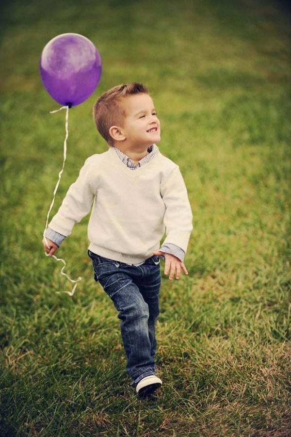 Cool 23 Trendy And Cute Toddler Boy Haircuts Hairstyle Inspiration Daily Dogsangcom