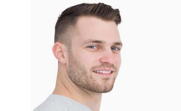 101 Different Inspirational Haircuts For Men In 2017