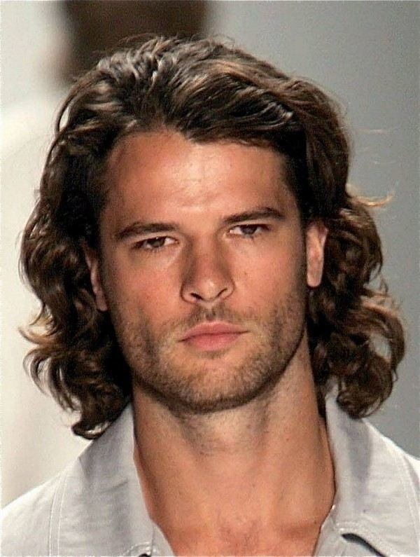 Enjoyable 100 Different Inspirational Haircuts For Men In 2017 Hairstyles For Women Draintrainus