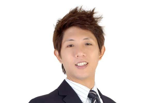 Cool 24 Trendy Asian Hairstyles Men In 2016 2017 Short Hairstyles Gunalazisus