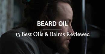 14 Best Beard Oils and Balms for a Healthy Beard Reviewed