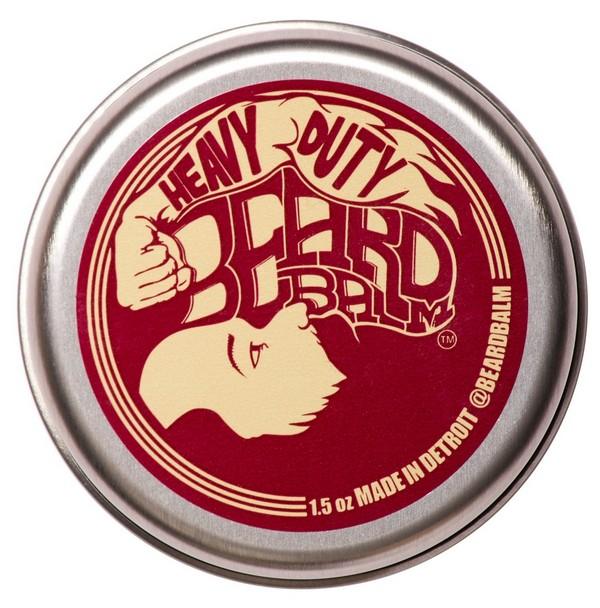 Beard Balm Beard Conditioner
