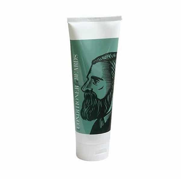 Beardsley Ultra Beard Conditioner