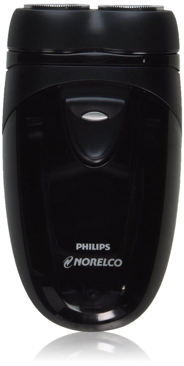 philips norelco PQ208/40 electric razor