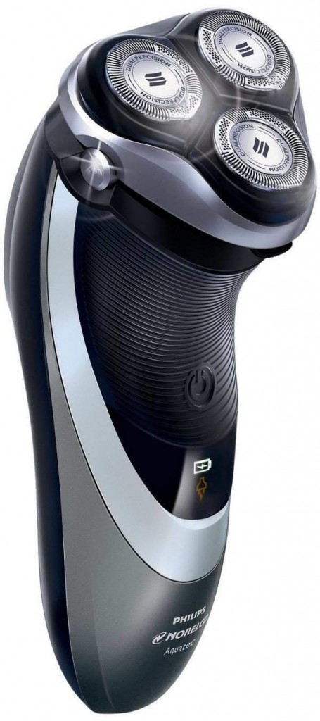 philips norelco shaver 4500 electric razor