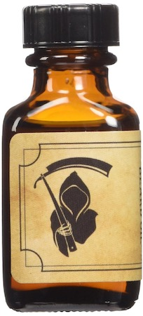 Solder Beard Oil