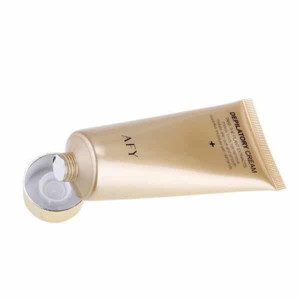 Banggood Hair Removal Cream For Men