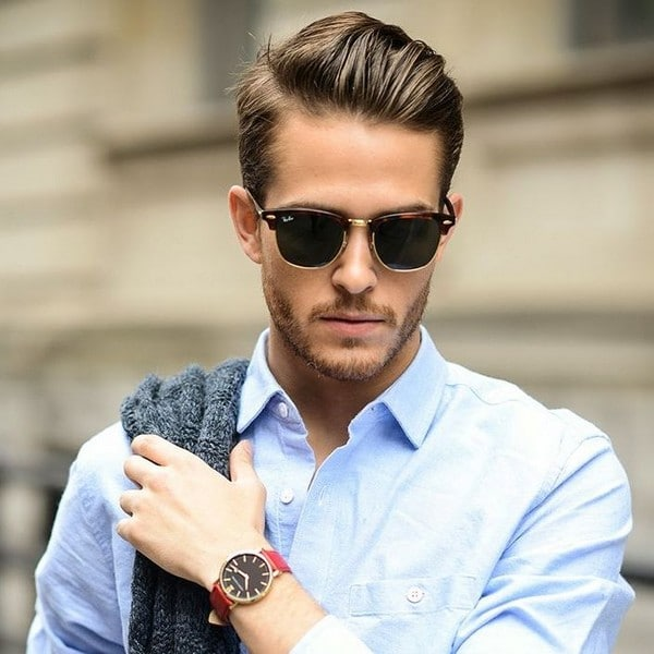 Phenomenal 37 Best Stylish Hipster Haircuts In 2017 Men39S Stylists Short Hairstyles For Black Women Fulllsitofus