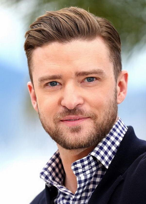 Cool 37 Best Stylish Hipster Haircuts In 2017 Men39S Stylists Short Hairstyles Gunalazisus