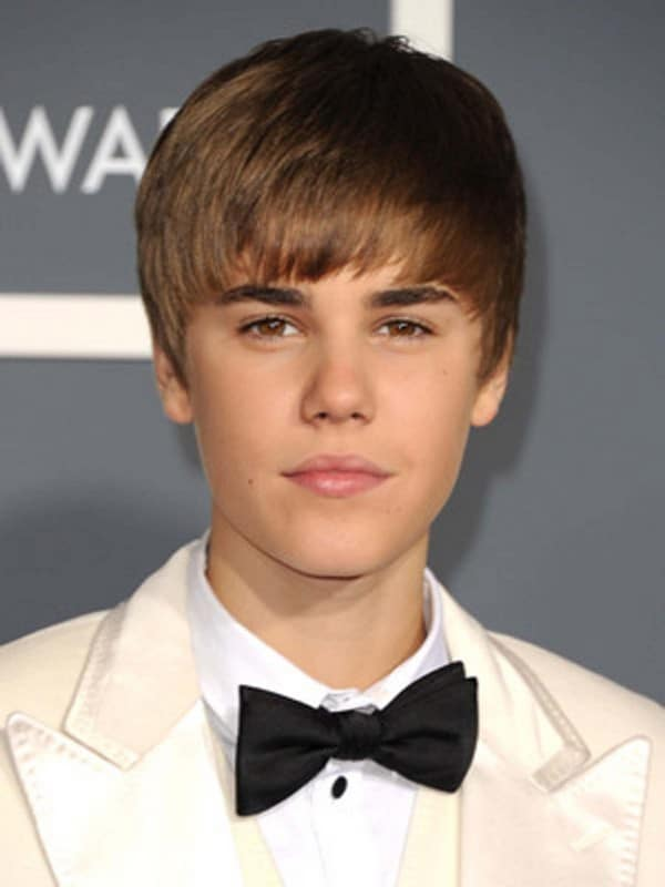 21 Crazy Justin Bieber Haircut Styles Throughout The Years