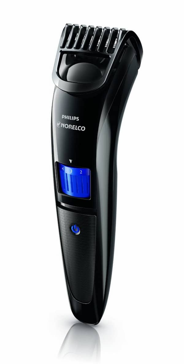 Philips Norelco Beardtrimmer 3100