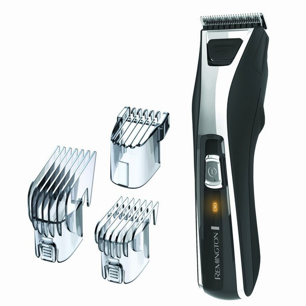 Remington HC5550AM Beard Trimmer