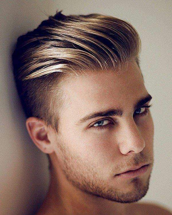 37 best stylish hipster haircuts in 2018 mens stylists 25 side shaved short hipster haircut pmusecretfo Choice Image