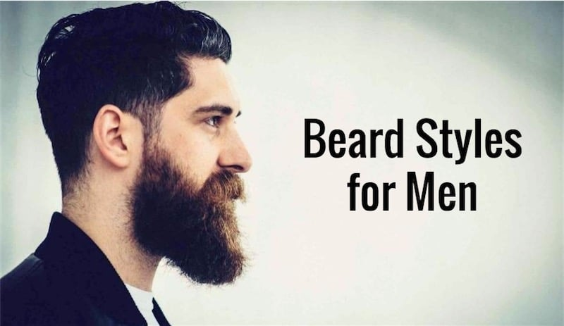 Miraculous 13 Best Beard Styles For Men In 2017 Men39S Stylists Short Hairstyles Gunalazisus
