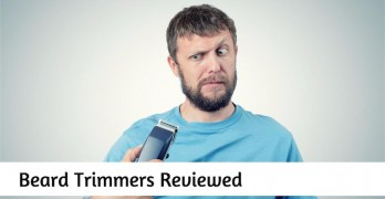 11 Best Beard Trimmer Reviews in 2017