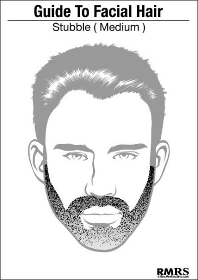 Fabulous 13 Best Beard Styles For Men In 2017 Men39S Stylists Short Hairstyles For Black Women Fulllsitofus
