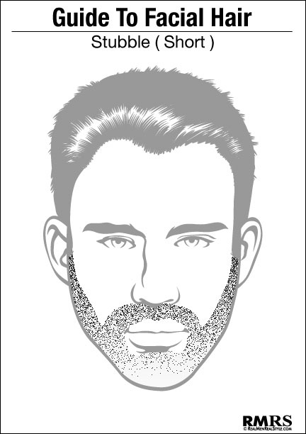 Superb 13 Best Beard Styles For Men In 2017 Men39S Stylists Short Hairstyles Gunalazisus