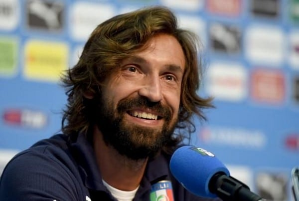 Fantastic 21 Best Soccer Haircuts In 2017 Men39S Stylists Hairstyles For Women Draintrainus
