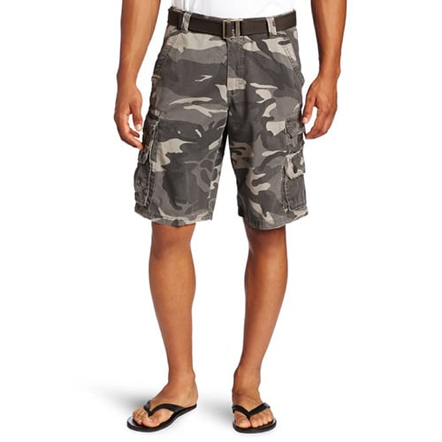 11 Best Mens Cargo Shorts to Wear this Summer - Men's Stylists