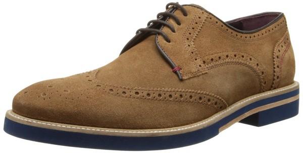 Ted Baker Mens Dress Shoes