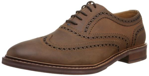 Aldo Mens Dress Shoes Guide