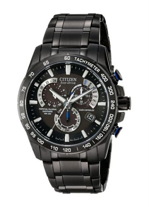Best Modern Mens Watches