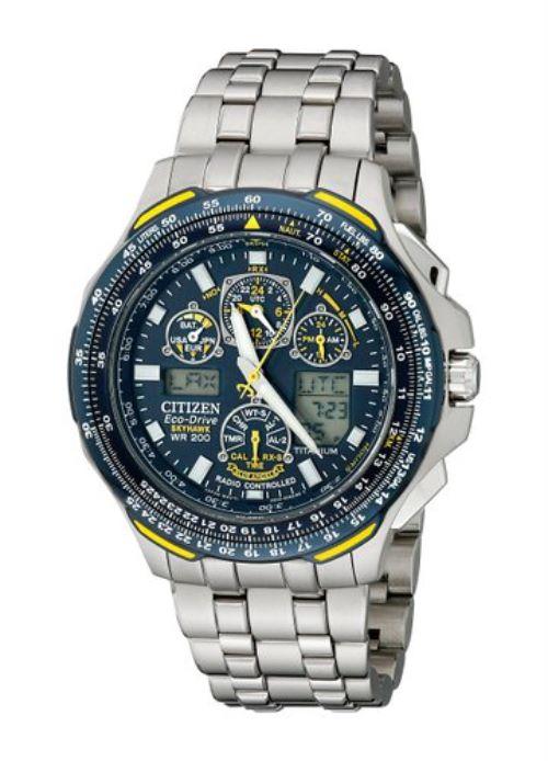 Cool Modern Mens Watches