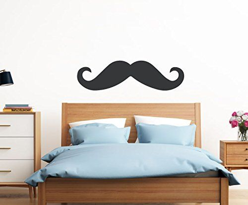 Cool Mustache Wallpaper For Walls