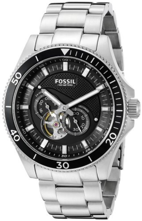 Designer Mens Watches
