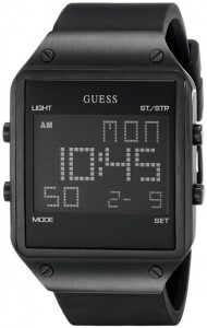 Digital Quartz Mens Watches
