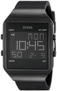 Digital Quartz Mens Watches
