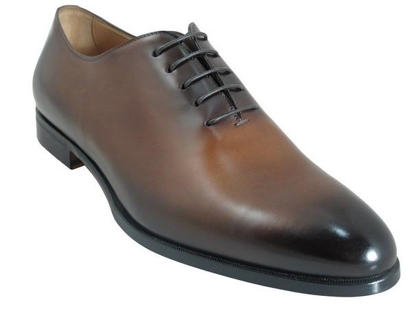 Doucals Mens Discount Dress Shoes