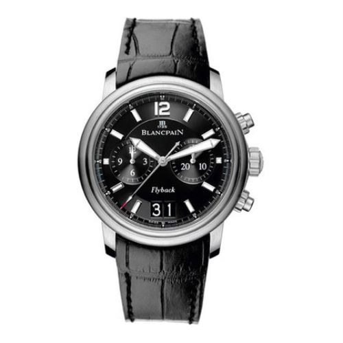 Expensive Watches For Men