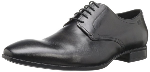 Hugo Boss Mens Dress Shoes