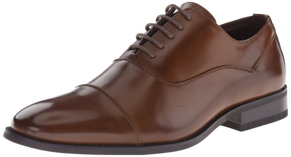 Kenneth Cole Mens Dress Shoes