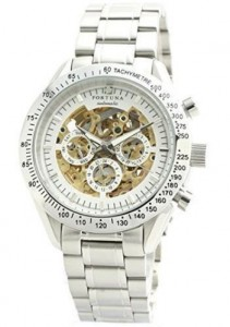 Manual Mechanical Mens Watches