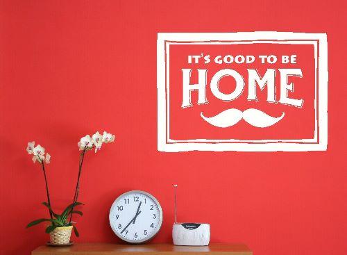 Mustache Wallpapers Border