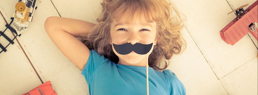 Mustache Wallpapers For Facebook