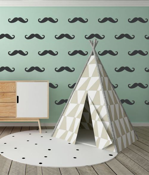 Mustache Wallpapers Tumblr