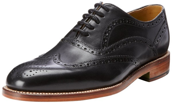 Oliver Sweeney Expensive Mens Dress Shoes