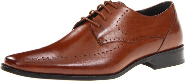 11 Best Most Comfortable Men's Dress Shoes [2017] - Men's Stylists