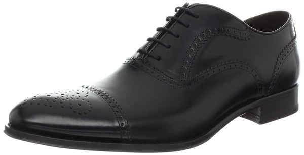 To Boot New York Mens Designer Dress Shoes