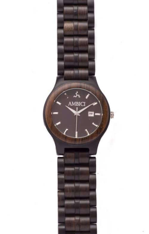 Top 10 Mens Watches
