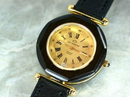 Unique Mens Watches