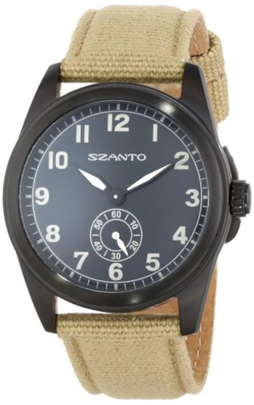 Vintage Mens Watches For Sale