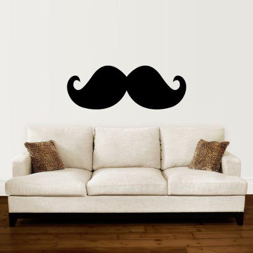 Wallpapers De Mustache