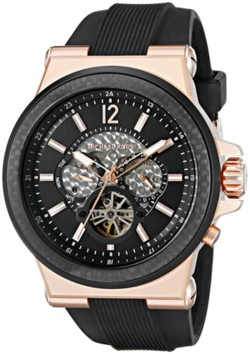 What Are The Most Popular Mens Watches