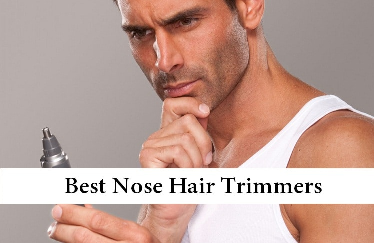 Best hair product for men's curls